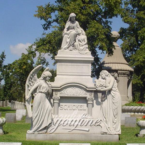 Ангел гранит памятник для продажи