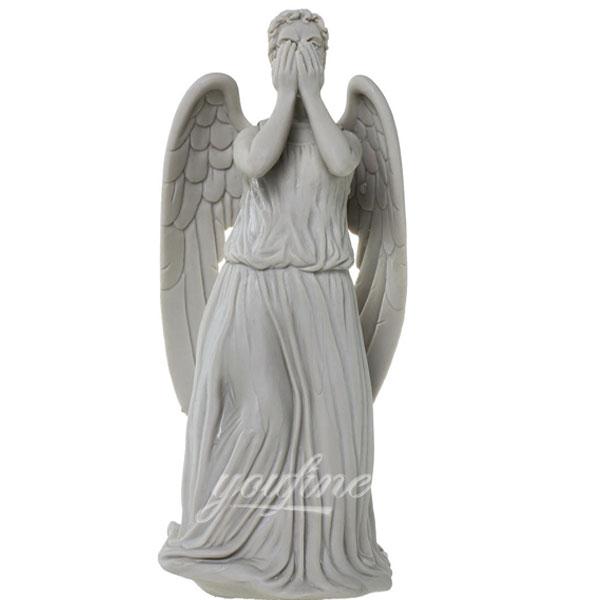 Молитва ангелу хранителю для декора