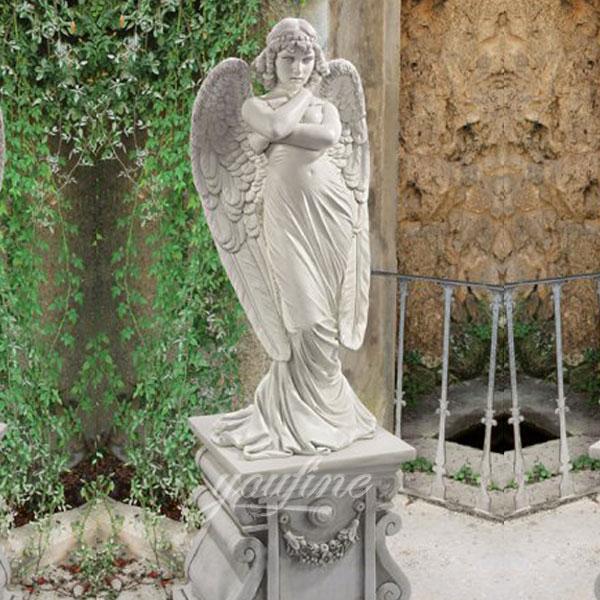Молитва ангелу хранителю для продажи