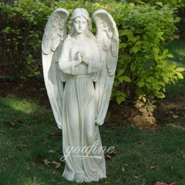 Молитва ангелу хранителю для сада