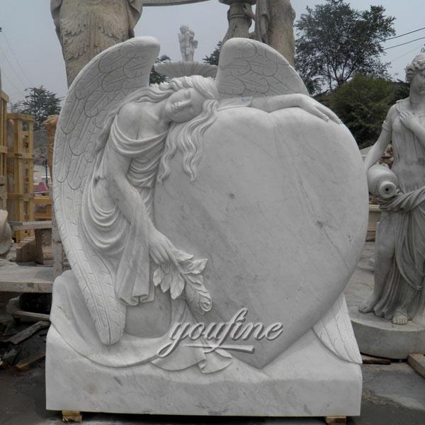 Молитва ангелу хранителю за детей