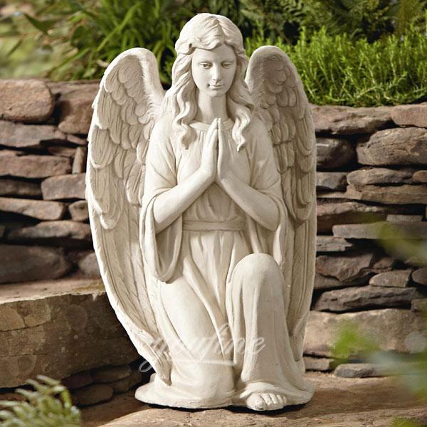 Молитва ангелу хранителю очень сильная