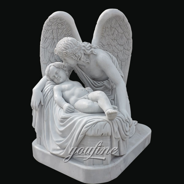 Цена на молитву ангелу хранителю в интерьере