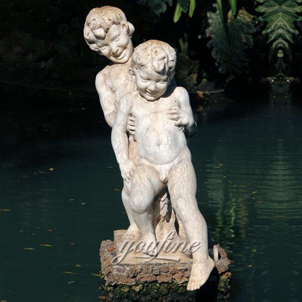 Дарить статуэтка ангел в интерьере