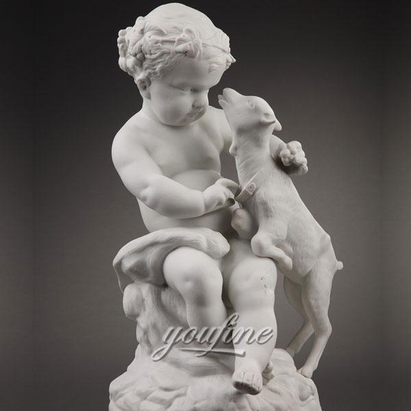 Дарить статуэтка ангел