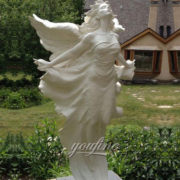 ангел +из мрамора, скульптура ангела +из мрамора, ангел +из мрамора +на могилу, ангел мрамор купить, памятники ангелов мрамора, мраморный ангел,