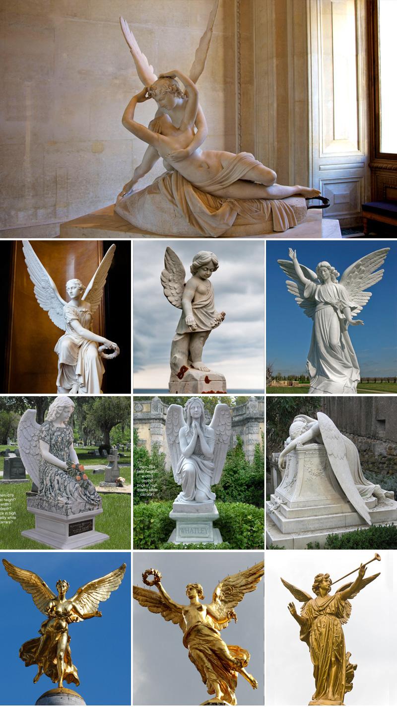 если вы хотите узнать больше о нашей продукции ручной работы белый мраморный ангел статуи    пожалуйста, свяжитесь с нами и нашими агентами по продаже в китае, европе и сша будут служить вам, когда и где вы нужны нам.